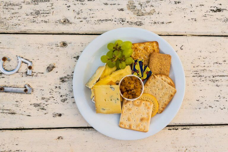 3x2_food_drink_Cheese_L1180848