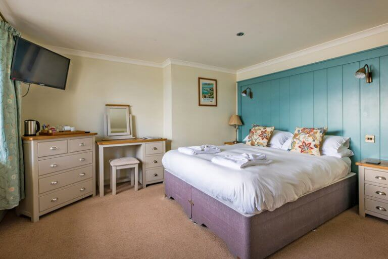 3x2_room2_bedroom_1554
