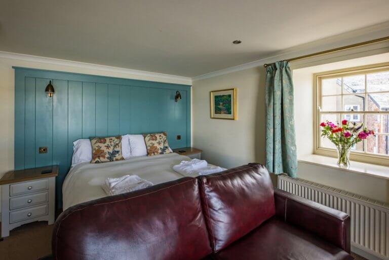 3x2_room4_bed_1491