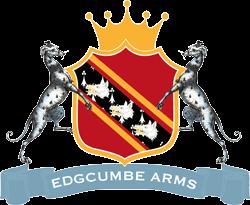 Edgcumbe Arms