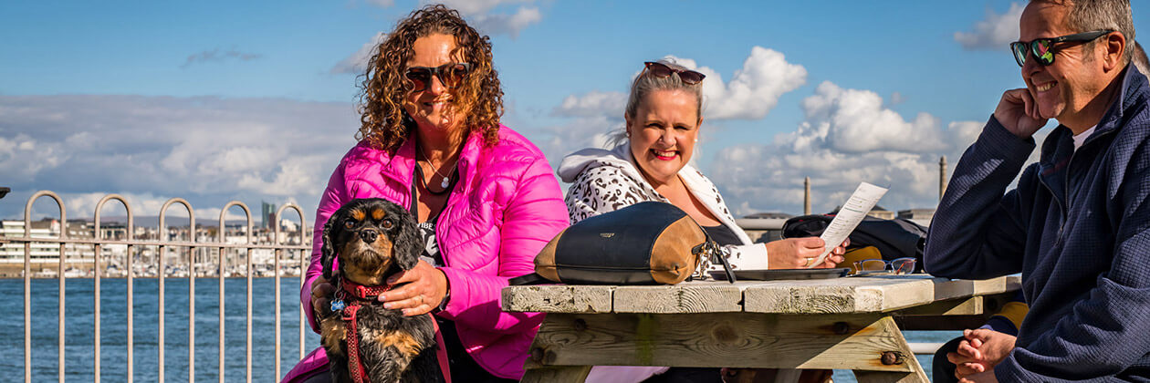 MTEDG_Seating_dogfriendly_1020_1434