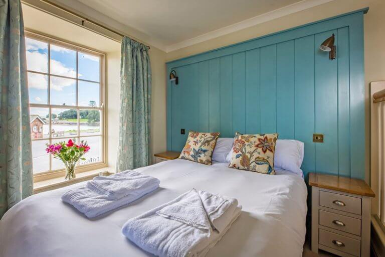 Room1_3x2_10_2020_1537