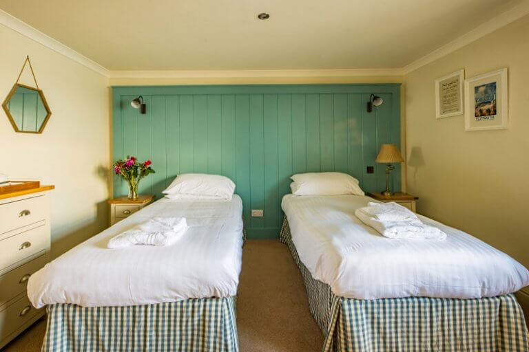 Room3_3x2_twin_10_20_1512